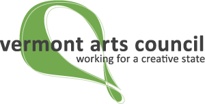 vermont-arts-council-logo