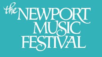 newport-music-festival-logo