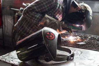 steel yard (51 of 59) - Chris Dalpe