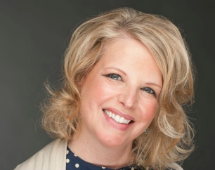 Libby-Slader-Photo-Mrs.-Duchovny.jpeg